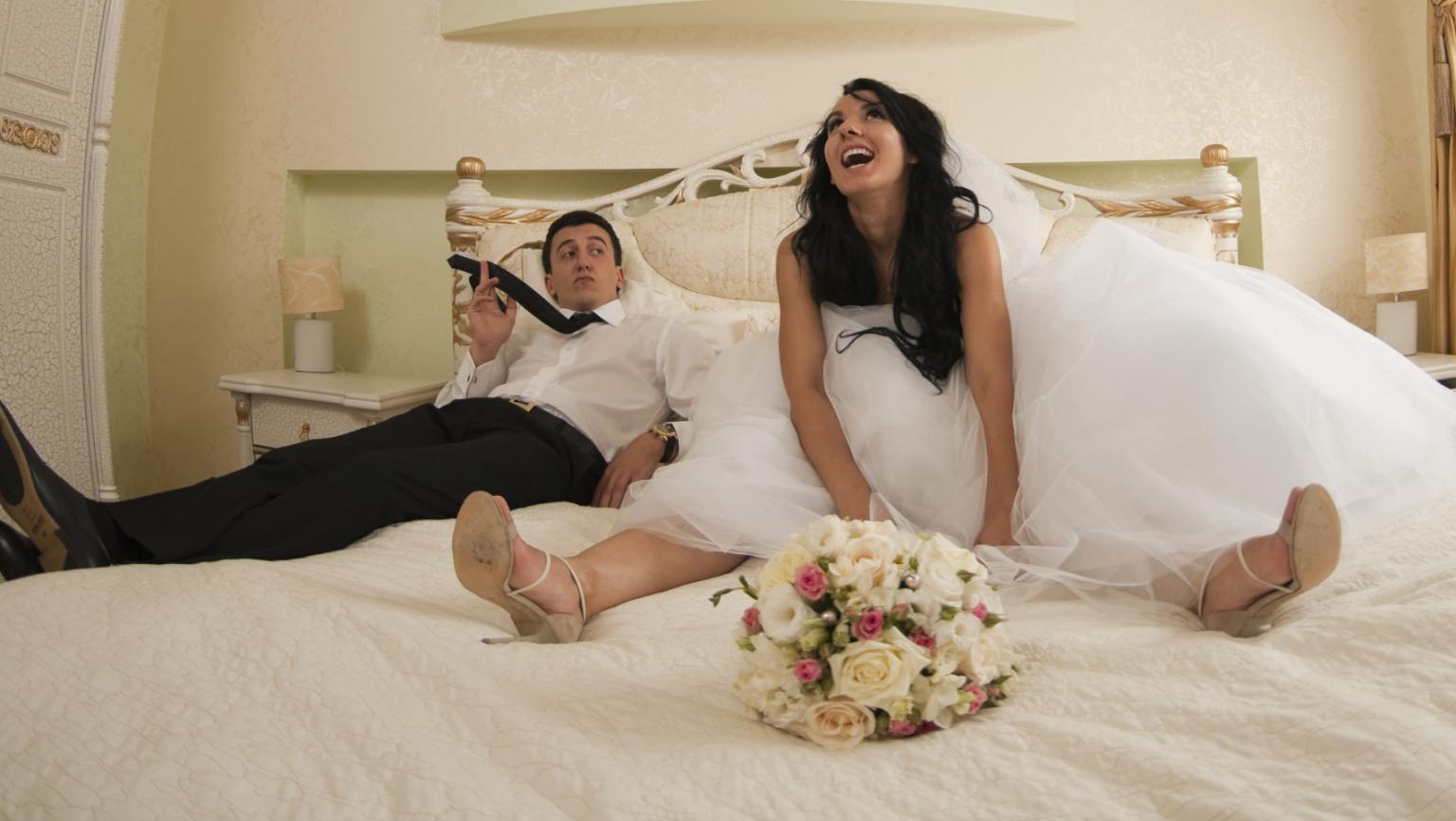 The Reality Of Wedding Night Is Very Different To What We Imagine Star 104 5 Central Coast,Casual Mother Of The Bride Dresses For Beach Wedding